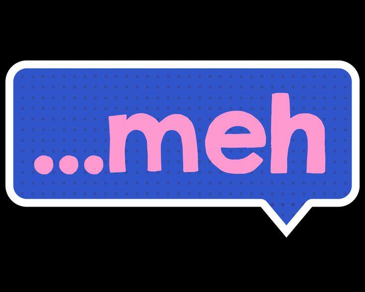 MEH11.png 1,016×812 pixels