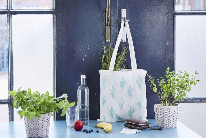 36 besten stempel ideen bilder auf pinterest basteln mit kindern stoffmalerei und basteln mit. Black Bedroom Furniture Sets. Home Design Ideas