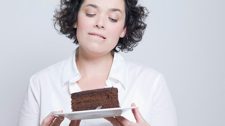 Willpower is a finite source, but these tricks will help keep your self-control in check.
