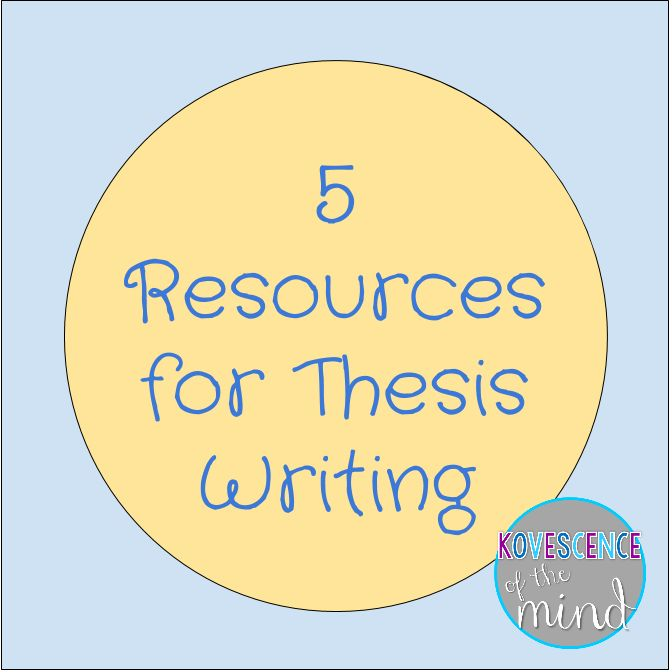 1000 Images About Academic Options For My Phd On: 1000+ Ideas About Thesis Writing On Pinterest