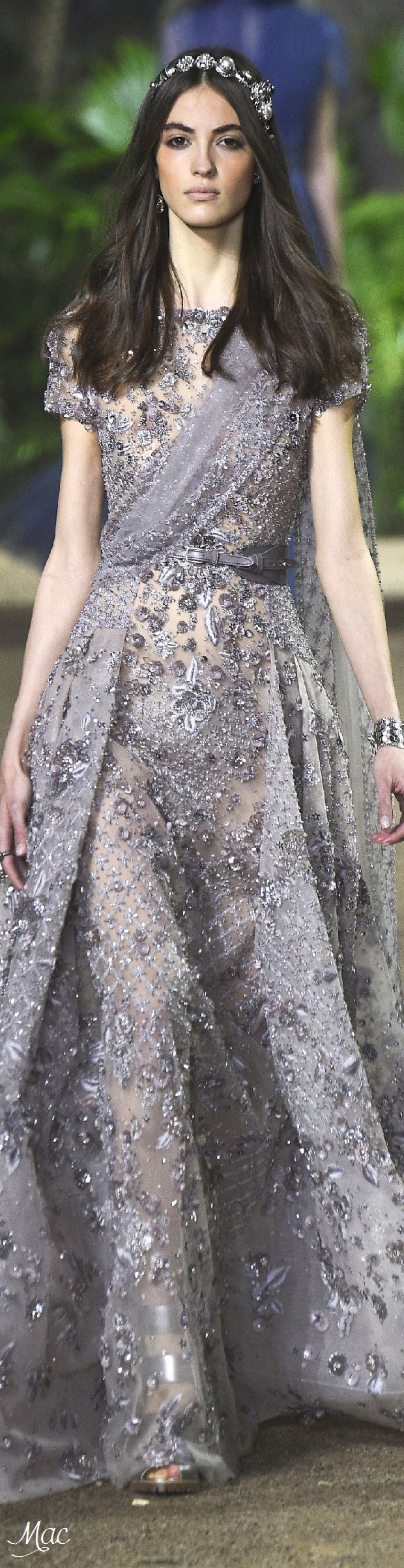 1000 images about haute couture today on pinterest