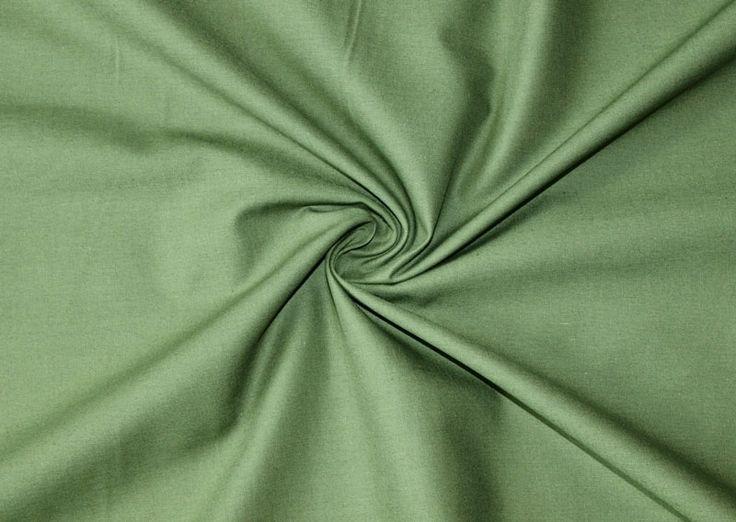 17 parasta ideaa Baumwolltuch Pinterestissä Bügeln ohne - r ckwand k che plexiglas
