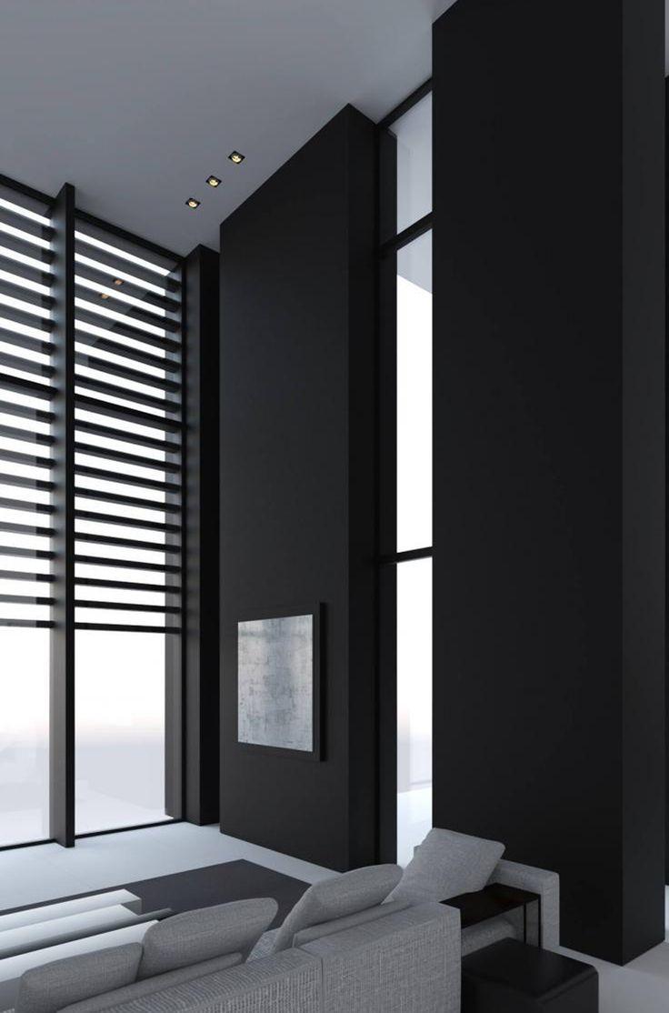 Index Penthouse in Dubai _