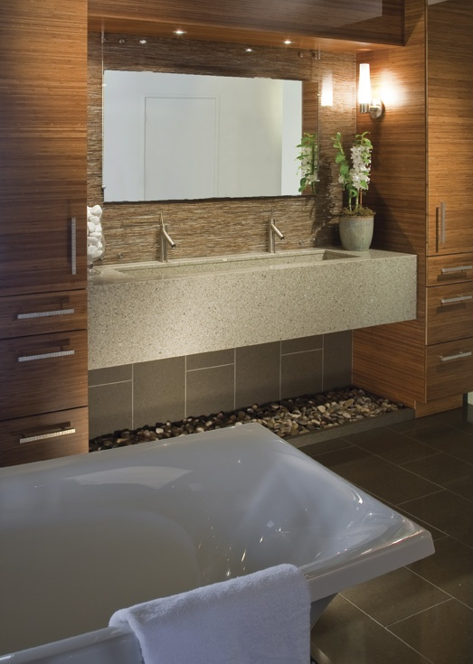 17 best elegant solutions cambria bathrooms images on for Bathroom ideas with quartz