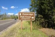 Apgar Camping - Facility Details - FISH CREEK CAMPGROUND, MT - Recreation.gov