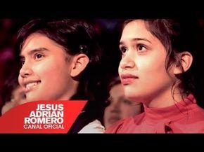 ▶ Princesas Magicas — Jesús Adrián Romero - YouTube