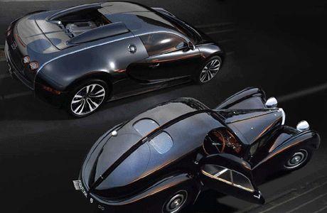 Bugatti Motorcycle | KA - INNO : Car & Motorcycle News ข่าว ข้อมูล ...