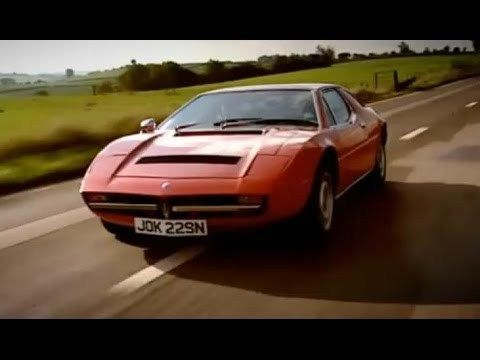 Budget Supercars Part 1 - Top Gear - BBC - WATCH VIDEO HERE -> http://bestcar.solutions/budget-supercars-part-1-top-gear-bbc     Part 1 of 4: Jeremy, Richard and James are challenged to each purchase a supercar for less than £ 10,000 and drive them from Bristol to Slough. But does one of their engines actually applaud actually there? Look at Part 2 here: Subscribe for more outstanding videos Top Gear: Top Gear YouTube...
