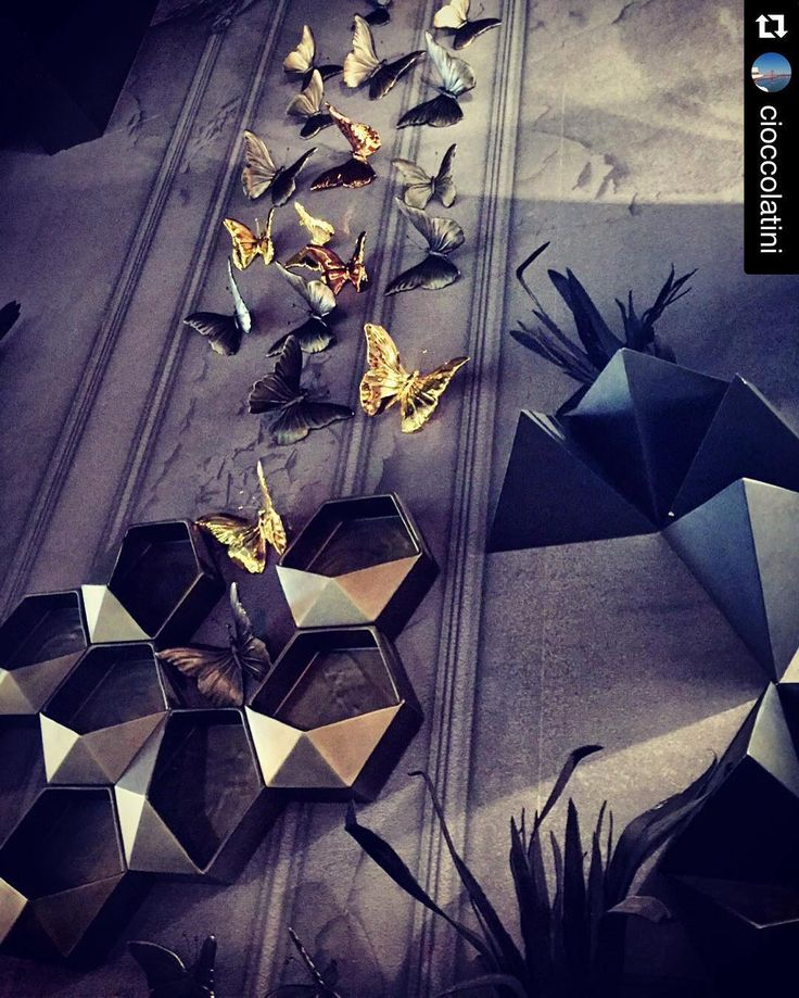 #isaloni #milano #italy #design #interiordesign #isaloni2016 by irunacherniy