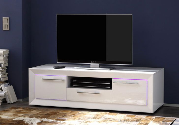 Interior Design Meuble Tv Canape Meuble Tv Design Led Genial