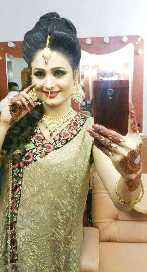Wardrobe by Shazia Khan in Facebook