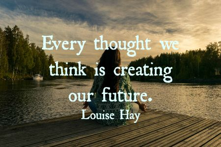 21 Of The Best Louise Hay Quotes To Enjoy