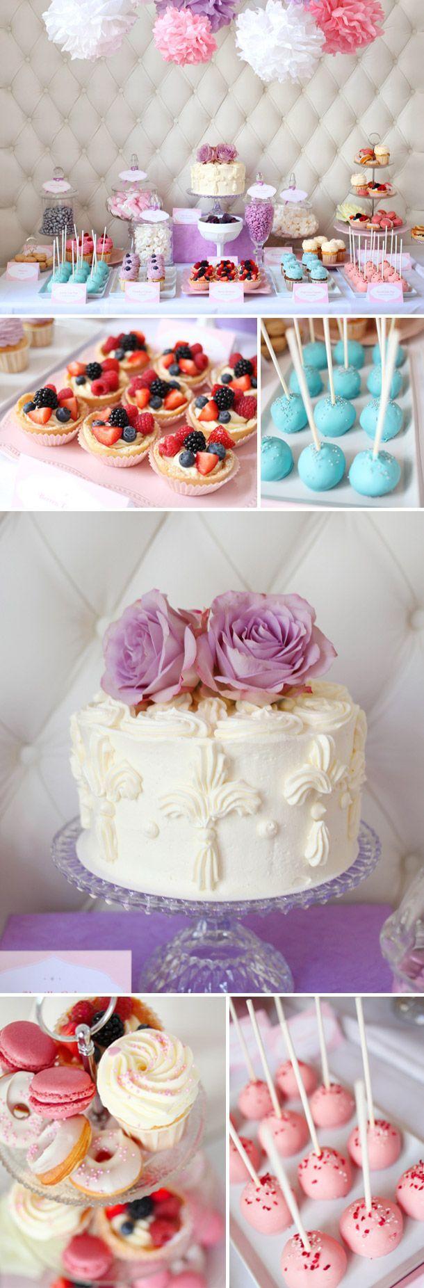 #dessertbars #cake #cupcakes #dessert