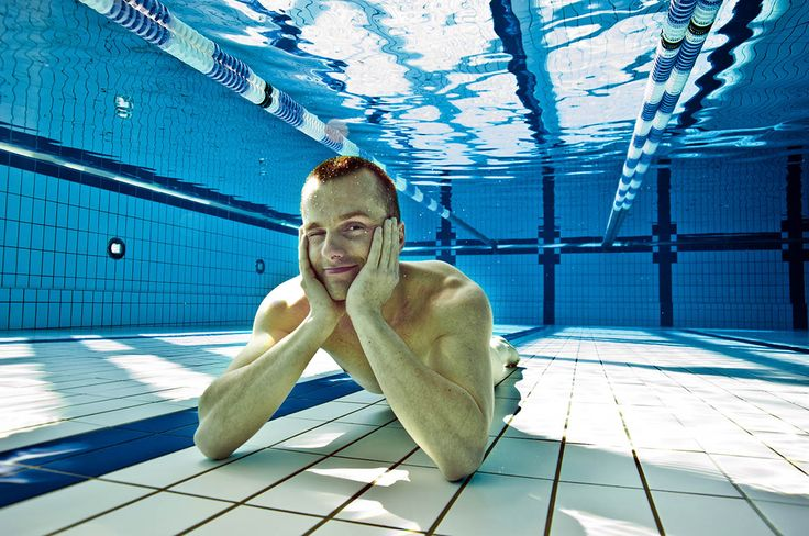 Underwater – Rafal Meszka