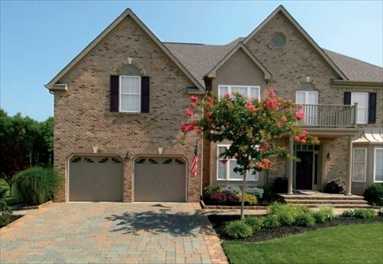 1000 images about driveway designs on pinterest country for Coventry garage doors
