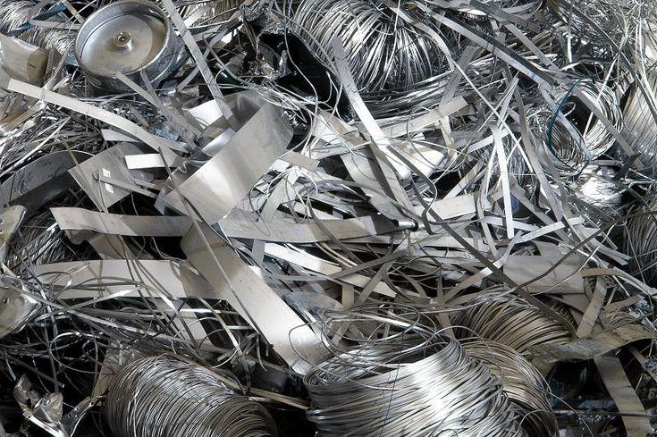 http://www.luckygroup.com/scrap_recycling.phpCopper Recycling In Dubai, Scrap Yards, Copper/Aluminum/Ferrous Scrap Dubai, Lucky Recycling