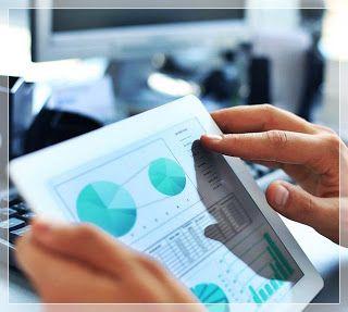 Entender los términos contables para crear una empresa