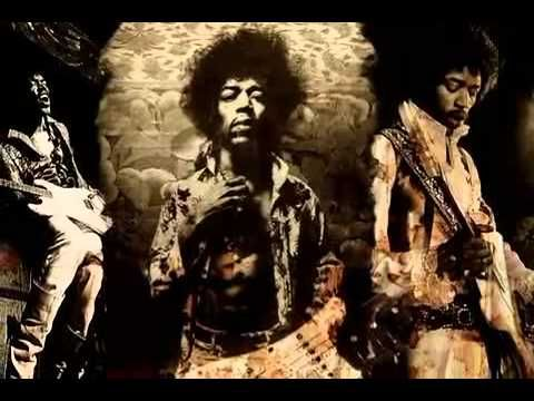 "Jimi Hendrix - Solo Little WingWHOOPS:""APRIL FOOLS ' came early; or ""LATE""{FOOLED ME ONCE, NOT TWICE"":so, this is ""late, great "" STEVIE RAY VAUGHN"".. OF COURSE; ONLY A ""SIMPLETON, SUCH AS I< IS SO EASILY FOOLED>"""