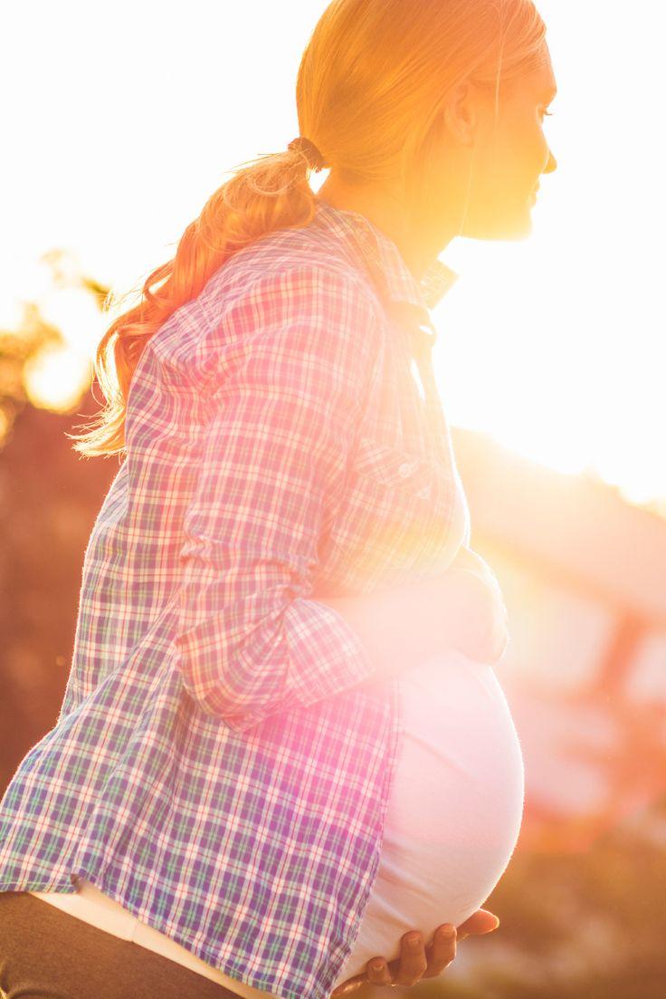 http://www.gofeminin.de/schwangerschaft/schlechte-angewohnheiten-schwangerschaft-s1745687.html