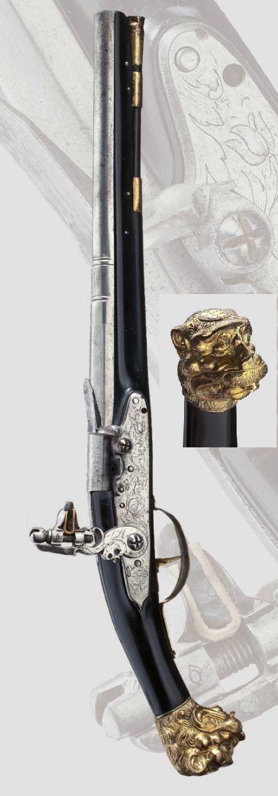 a history of the flintlock pistol in western firearms Percussion pistol western gun belts antique shot guns  arturo ui gun hire what manner of men film,  history in the making ltd is a full member of the gun.