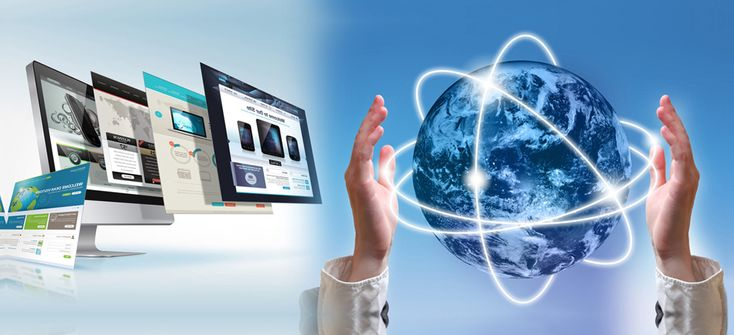 Genesis Zeal Multi Solution is offering the best web design and developmnet services to satisfy clients in the proper manner. call@ - 9711074370 Noida India    http://www.genesiszeal.com