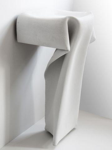 Concrete Couture by Situ Studio - News - Frameweb