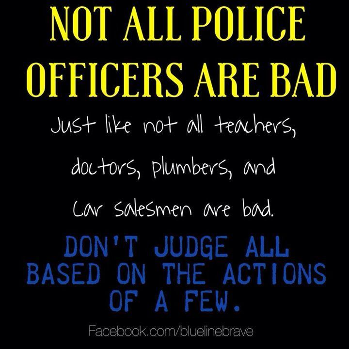 Police Officer Quotes: 157 Best Inspirational Images On Pinterest