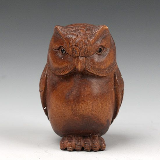 Best netsuke images on pinterest japanese art japan