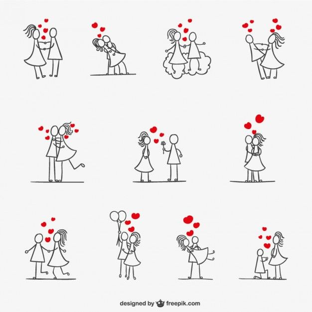 31 Best Images About Love On Pinterest Cute Cartoon