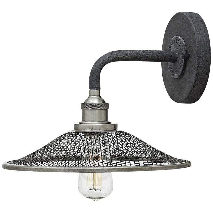 Garage Lighting Ideas No Electric: 1000+ Ideas About Barn Lighting On Pinterest