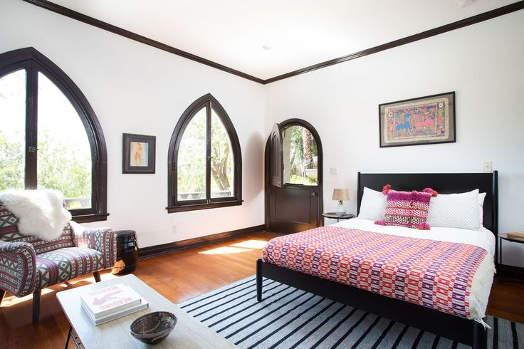 25+ Best Ideas About Arched Windows On Pinterest
