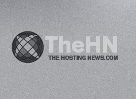 NovaStor Partners with Millenium Micro Group to Meet Backup and Recovery Software Demand in Canada - thehostingnews.com (17.09.2014)