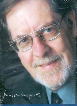 Jean Monbourquette