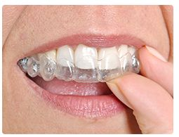 Diaz Restorative Dentistry & Orthodontic is providing you best dental treatment in your cost. It's 100% safe for you. For more details click here: http://drdiazsmiles.com/  #DentistInPembrokPines