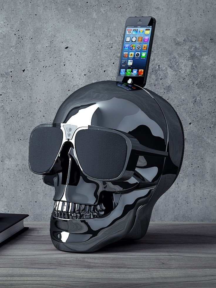 JARRE , Aeroskull HD Chrome #shopigo#shopigono17#availableonsite#music#performance#design#style#fashion#technology#lifestyle#wireless#sound