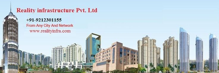 Cheapest price flats for sell  Only @26 Lacs in noida extension