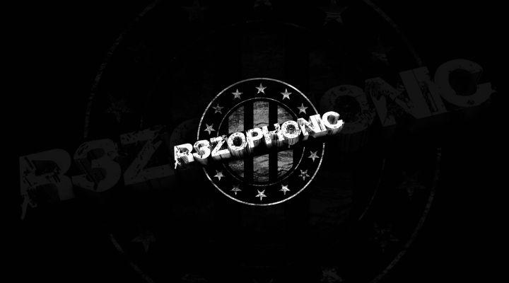 Rezophonic, recensione di R3zophonic e intervista a Mario Riso