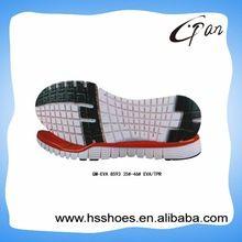 spor ayakkabı tabanı -turkish.alibaba.com'daki spor ayakkabı tabanı Üreticiler, Tedarikçiler ve İhracatçılar - sayfa 16
