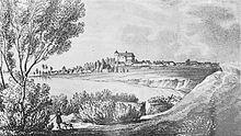 Mielec 1847 - Mielec –