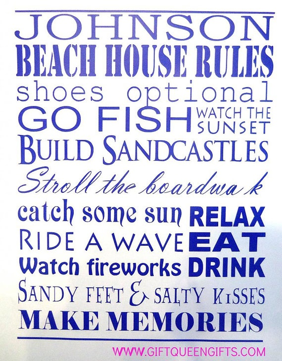 18 Best Beach House Names Images On Pinterest Beach House Signs