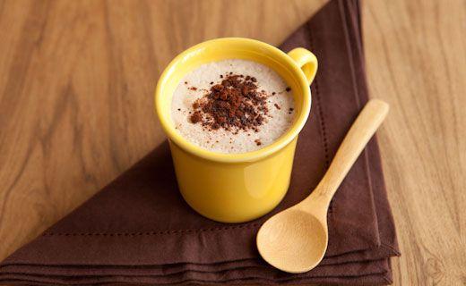Epicure's Chocolate Chai Tea http://www.saralynnhouk.myepicure.com/en-ca/recipe.aspx?p=http://recipe2.epicureselections.com/en/recipes/