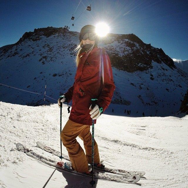pin snow snowboard mountains - photo #28