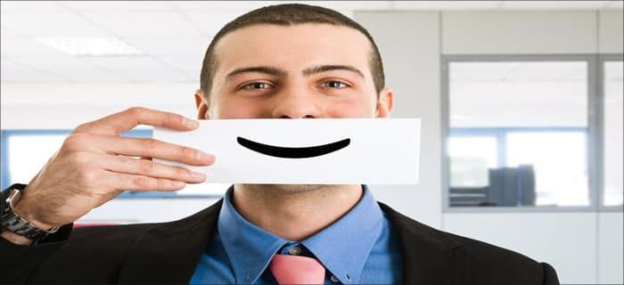 How no Credit Check Loans Boosts Happiness in Insipid Life
