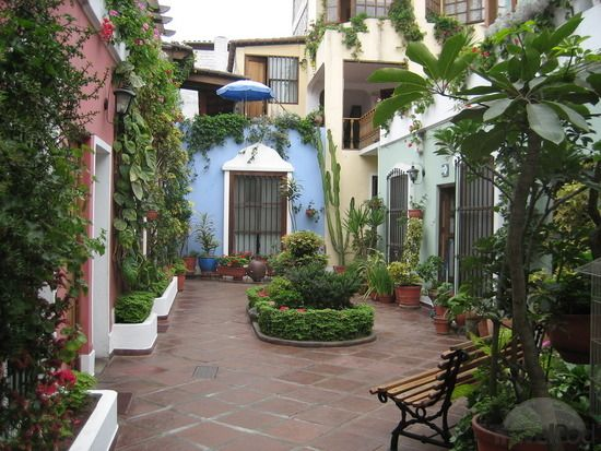 115 Best Mexican Courtyards U0026 Patios Images On Pinterest | Haciendas, Home  And Hacienda Style