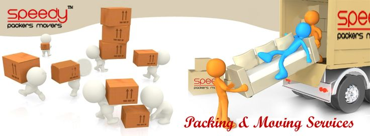 Packers and movers - shifting made easy >> Moving bag and baggage from one place to the other is no child's play. People move for many reasons - some move to another city for better job prospects, others move because their job is transferrable and still others move because they feel that another city offers better  facilities for their family etc. >> #SpeedyPackersMovers #PackersandMovers #ProfessionalPackersAndMovers #PackersandMoversDomestic #MoversandPackersCompany #PackersMovers