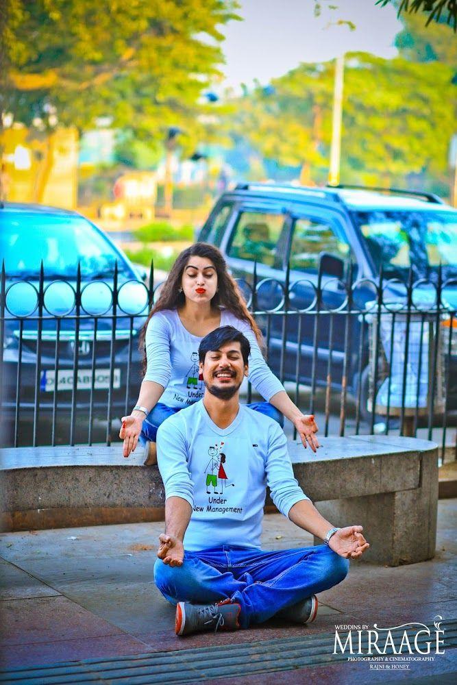 "Miraage Photography ""Portfolio"" album  #weddingnet #wedding #india #indian #indianwedding #weddingdresses #mehendi #ceremony #realwedding #groomsmen #bridesmaids #prewedding #photoshoot #photoset #hindu #sikh #south #photographer #photography #inspiration #planner #organisation #invitations #details #sweet #cute #gorgeous #fabulous #couple #hearts #lovestory"