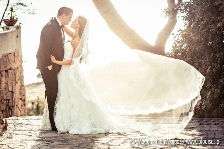 FotoUrsus Magda i Piotr Margas