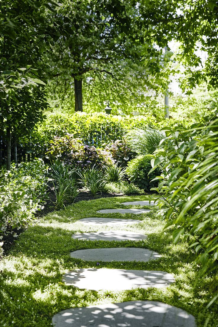 Garden Designs Ideas 2018 Ben Scott Garden Design Fermanagh Rd Victoriaanse Tuinen Tuin Bestrating Landschapsarchitectuur Ontwerp