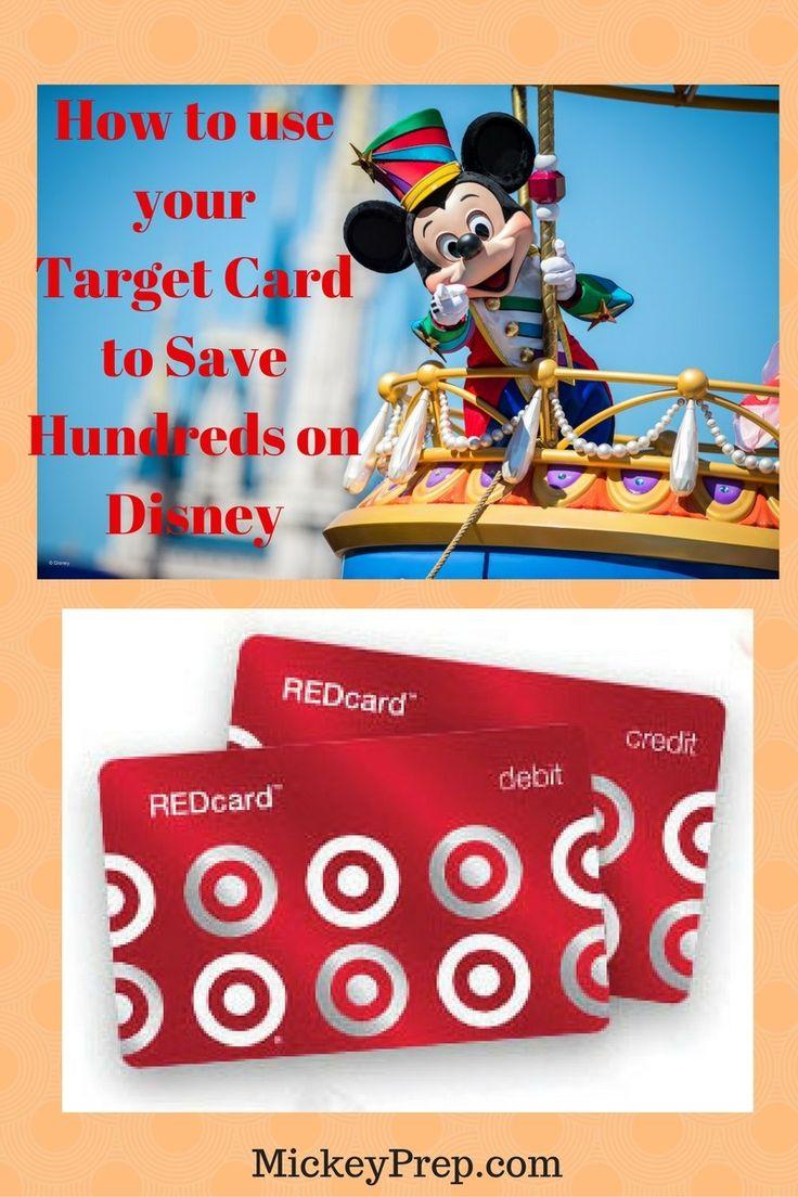 Best 25+ Disney gift card deals ideas on Pinterest | Disney gift ...