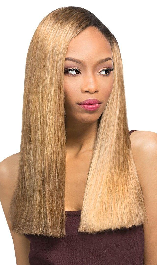 43 best weaving hair images on pinterest straight hair beauty httpebonylinesilky outre velvet pmusecretfo Image collections